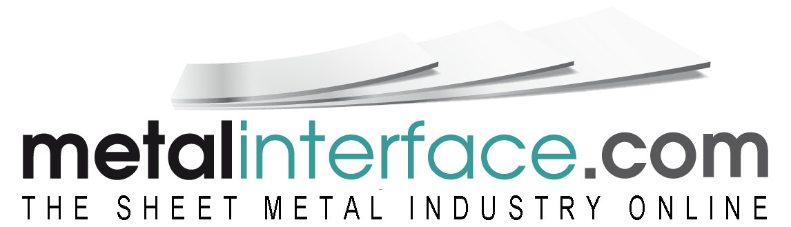 Logo_Metal-Interface